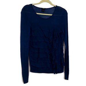 $5 Build a Bundle Ann Taylor Sweater PB32